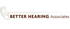 Better Hearing Associates Sherman TX