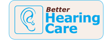 Better Hearing Care 255x92 PNG